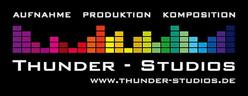 THUNDER-STUDIOS