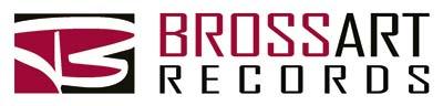 BrossArt-Logo